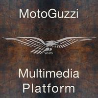 Guzzi Multimedia Platform