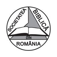 Societatea Biblica