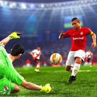 Soccer Real Stars '17