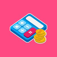 Split Bill - The Best Tip Calculator And Bill Splitter For iOS