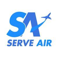 ServeAirTrackAndTrace