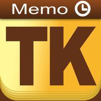 Time Keeper Memo