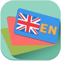 IELTS Vocabulary Flashcards