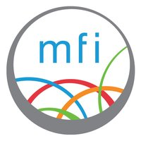 MFI Conference