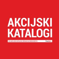Akcijski Katalogi by 1nadan