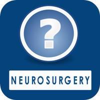 Neurosurgery Quiz Questions