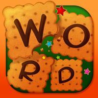 Word Crunch!