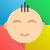 Baby Manager Feed Tracker