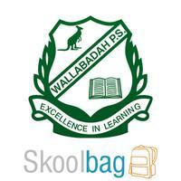 Wallabadah Public School