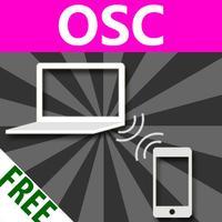 OSC test tool