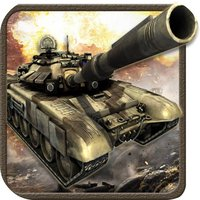 Tank Model Fighting 3D