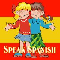 how to learn spanish - learn spanish quick,spanish flash cards,speak spanish