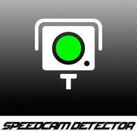 Speedcams Hungary