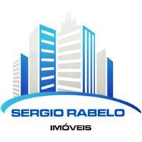 Sergio Rabelo Imóveis