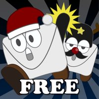 Crazy Spammer - Christmas Special -  FREE