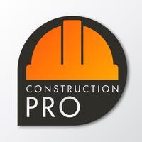Construction Pro ก่อสร้าง