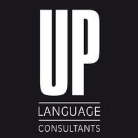 UP Language English Test