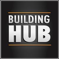 Building Hub