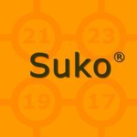 Suko (Français)