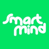 Smartmind Learning