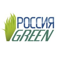 Магазин «Россия Green»