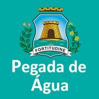 Fortaleza PegadasA