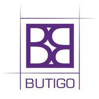 Butigo – Ayakkabı & Moda