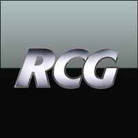RCG Saltillo