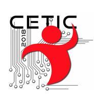 CETIC 2018