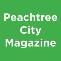 The Peachtree City App