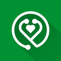 SokhaKrom Healthcare Platform