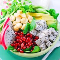 Alkaline Diet Recipes Plus+