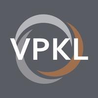 VPKL Accountants & Adviseurs