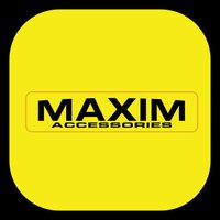 MAXIM Accessories