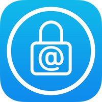 Safe Mail Pro - Protect your email