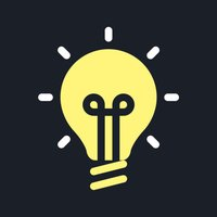 Edison Hypnagogia Idea App