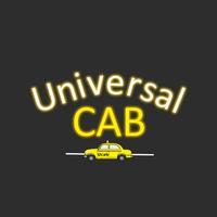 Universal Cab