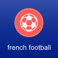 French Football 2017-2018