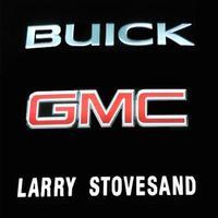 Larry Stovesand Buick GMC