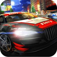 Rise of Moto Xtreme: Car Racing 3D