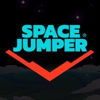 Space Jumper: Odyssey