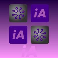 iA Observation
