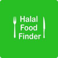 Halal Food Finder Worldwide
