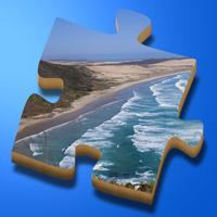 Super Jigsaws New Zealand