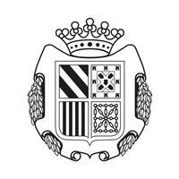 Ajuntament de Sollana
