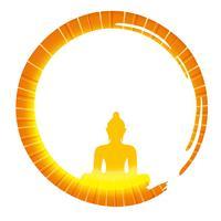 中国九华山佛教旅游