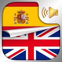 Aprender Inglés: Audio Curso