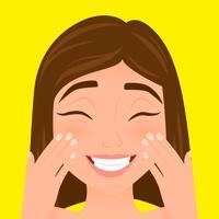 Facial Yoga Exercise Video App