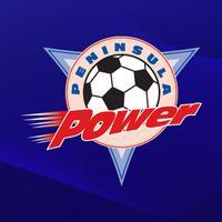 Peninsula Power Football Club