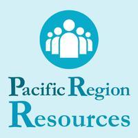 Pacific Region Resources